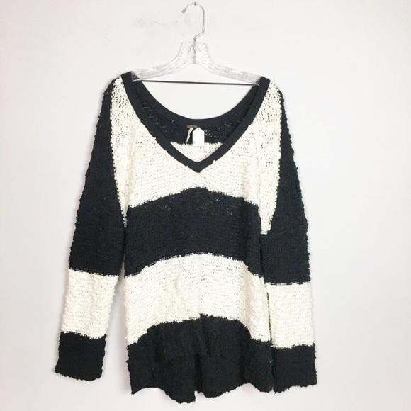 437118c97 Free People Sweaters